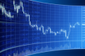Real Foreign Exchange Market and its Simulators on Web