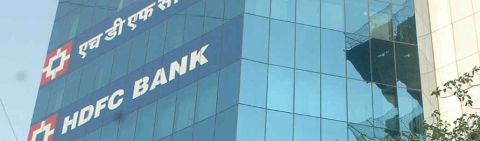 Hdfc bank forex form